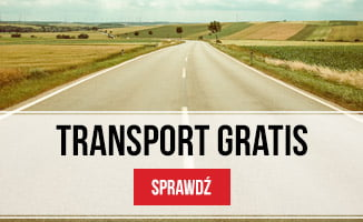 Transport gratis