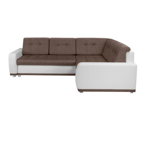 BRW Sofa - Willy