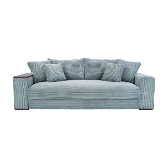 Sofa Peter II Mega LUX 3DL
